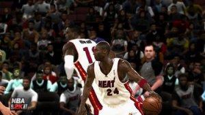 NBA 2K13 kaufen