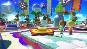 Nintendo Land kaufen