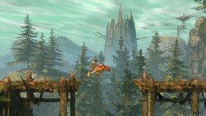 Oddworld: New 'n' Tasty kaufen