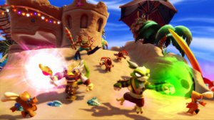 Skylanders Swap Force kaufen