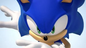 Sonic Lost World kaufen