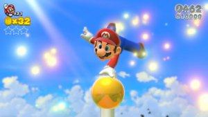 Super Mario 3D World kaufen