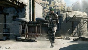 Splinter Cell: Blacklist kaufen