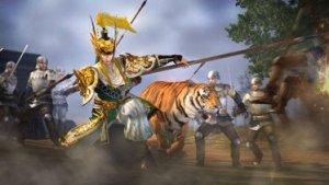 Warriors Orochi 3 Hyper kaufen