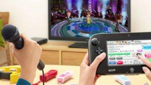 Wii Karaoke U kaufen