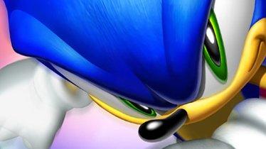 Sonic Dimensions kaufen