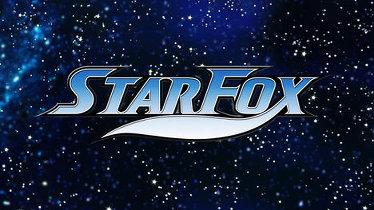 Star Fox Zero kaufen
