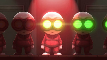 Stealth Inc. 2: A Game of Clones kaufen