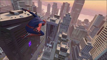 The Amazing Spider-Man: Ultimate Edition kaufen