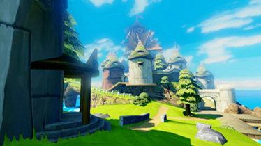 The Legend of Zelda: The Wind Waker HD kaufen