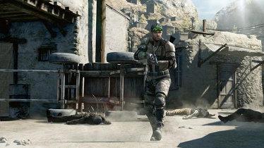 Splinter Cell: Blacklist kaufen