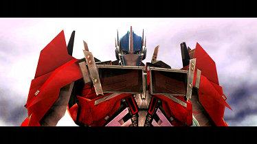 Transformers Prime kaufen
