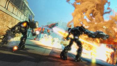 Transformers: The Dark Spark kaufen