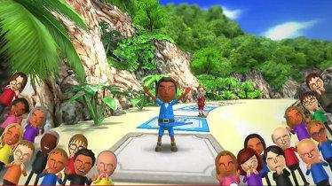 Wii Party U kaufen
