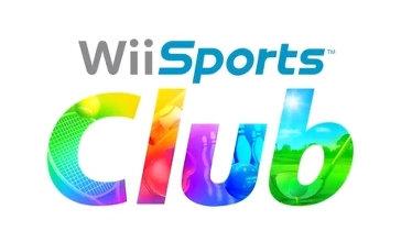 Wii Sports Club kaufen